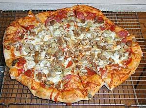hearthkit_pizza1
